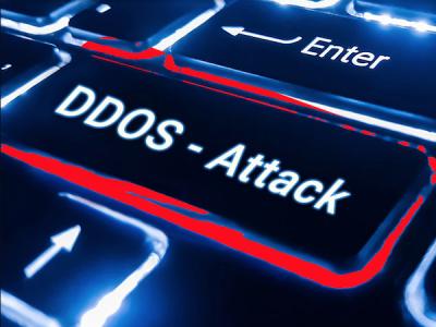 Во втором квартале число DDoS-атак на учебные заведения выросло в 5 раз