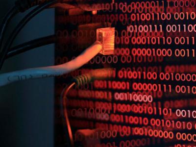 Базы данных сразу трёх хакерских форумов слили в Сеть
