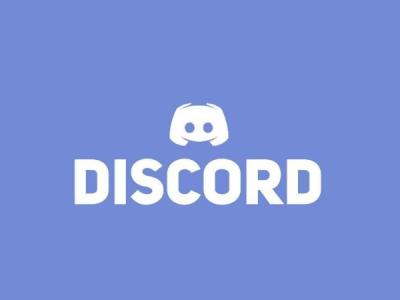 Новая версия стелс-трояна AnarchyGrabber крадёт пароли от Discord