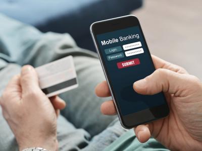 Российские банки заменят СМС-подтверждение платежей на цифровую подпись