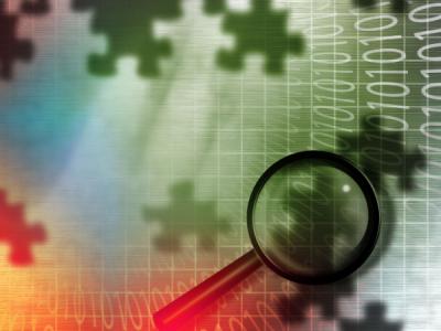 Кибергруппа использует стеганографию в целевых атаках на промышленность