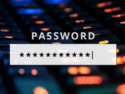 Лишь треть пользователей меняет пароли после сообщения об утечках