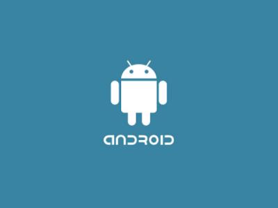 Google устранил две критические уязвимости в Android 8-11