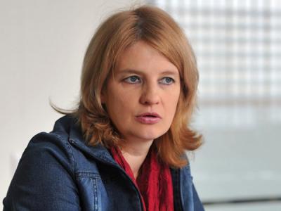 Касперская предупредила Мишустина об оттоке 10-15 тыс. ИТ-специалистов