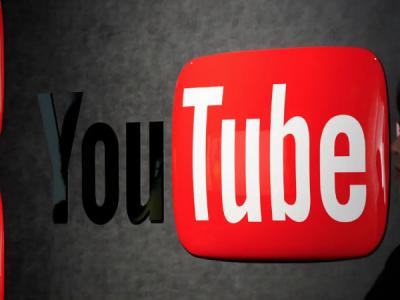Хакерские форумы наводнили предложения взломанных YouTube-каналов