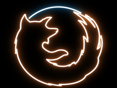 Mozilla Firefox позволит экспортировать пароли в виде простого текста