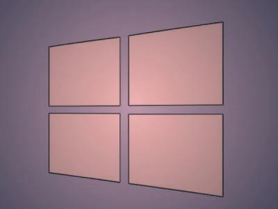 Код эксплойта для открытой уязвимости в Windows опубликовали на GitHub