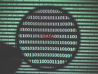 IBM опубликовал FHE-инструменты для обработки зашифрованных данных