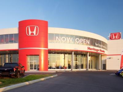 Honda стала жертвой атаки шифровальщика SNAKE