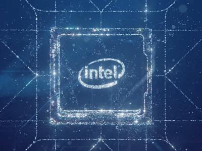 SGAxe — новая атака для извлечения данных из процессоров Intel