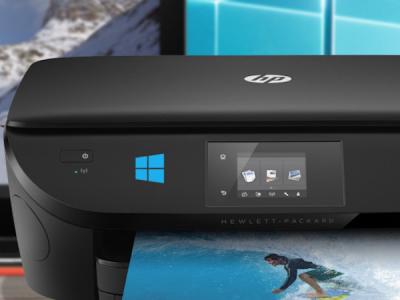 Баг Windows 10 ломает USB-порт при неправильном отключении принтера