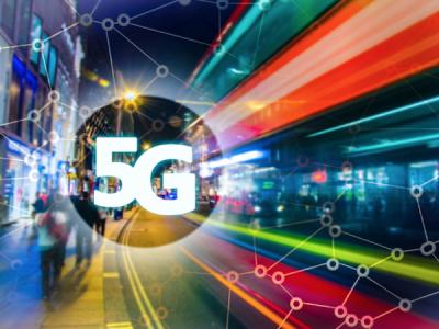Старый протокол GTP — причина уязвимости сетей 5G