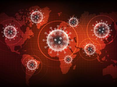 13% фишинговых кибератак в I квартале 2020 года связаны с темой COVID-19