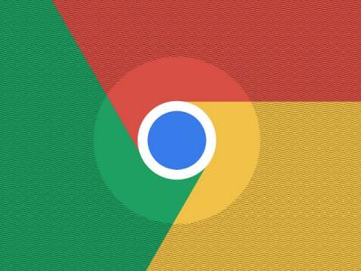 Google Chrome столкнулся с самой крупной атакой вредоносных аддонов
