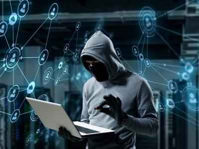 Загадочный вредонос AcidBox атаковал две российские организации
