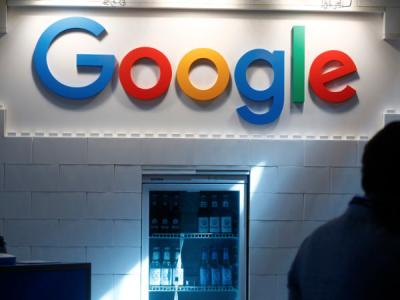 Google установил режим автоудаления данных пользователей на 18 месяцев