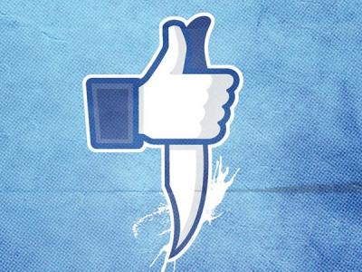 Ханитокен: эксперты научились вычислять непорядочные Facebook-приложения