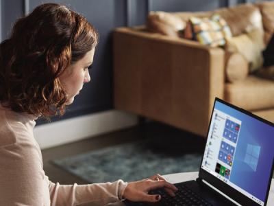 Риск столкнуться с киберугрозами для домашних устройств вырос на 27%