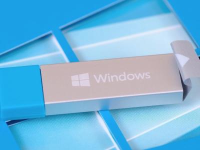 Новая функция KDP в Windows 10 защитит ядро ОС от вредоносных программ