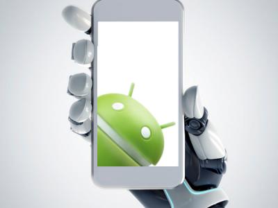 В июле Google устранил множество критических RCE-уязвимостей в Android