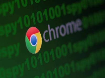 WSJ советует отказаться от Google Chrome в пользу Safari и Edge