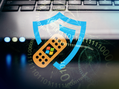 В июле Microsoft устранила 123 уязвимости, 18 из которых — критические