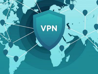 Персональные данные 20 млн пользователей VPN-приложений лежали открытыми