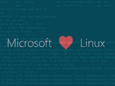 Microsoft выпустила утилиту мониторинга Procmon для Linux