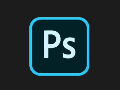 Внеплановые патчи для Photoshop устраняют критические уязвимости