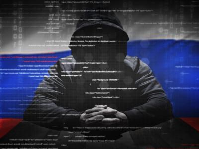Британия: Российские хакеры создают угрозу национальной безопасности