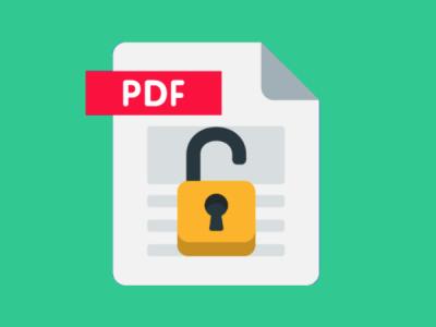 Shadow Attack позволяет подменить содержимое подписанных PDF-документов