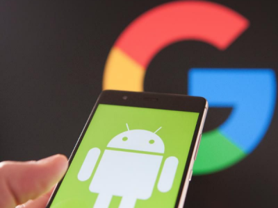 Google отслеживает использование сторонних Android-приложений