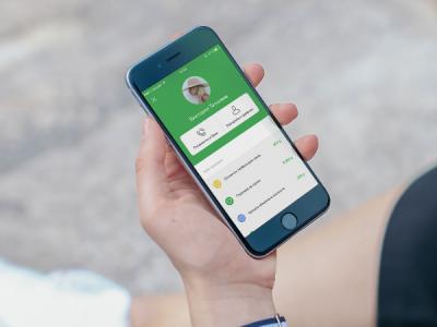 Сбои в работе сервисов Сбербанка, пользователи не могут перевести деньги