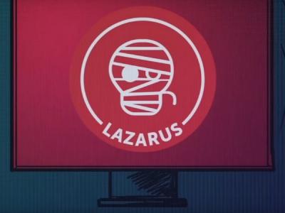 Группировка Lazarus разработала шифровальщик для атак на организации