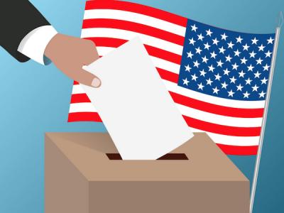 Системы для выборов в США не смогли защитить от фишинга