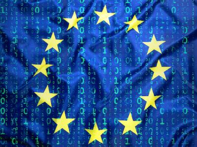Евросоюз ввёл санкции в отношении России за атаки NotPetya
