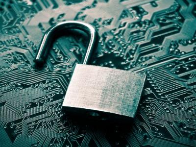 Новая форма атаки задействует HTTP/2 для утечки по сторонним каналам
