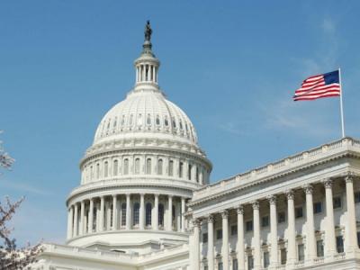 Правительственные сайты США использовались для редиректа на порносайты