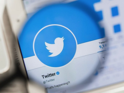 Задержаны подростки, стоявшие за крупнейшим взломом в истории Twitter