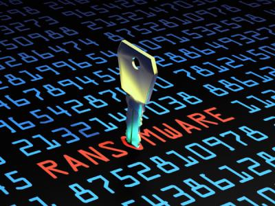 Операторы шифровальщика NetWalker заработали $25 млн с марта 2020 года