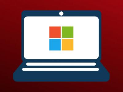 Microsoft устранила баги Windows 10 2004 с Bluetooth и GPU от Intel