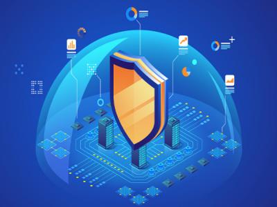 Microsoft Defender детектирует HOSTS, блокирующий отправку телеметрии
