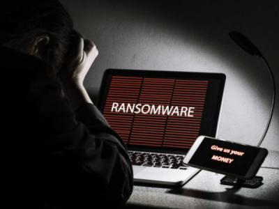 WastedLocker обходит антивирусы с помощью менеджера кеша Windows 10