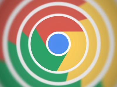 295 аддонов для Chrome встраивали рекламу в выдачу Google и Bing