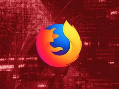 Firefox будет очищать рекламные cookies каждые 24 часа