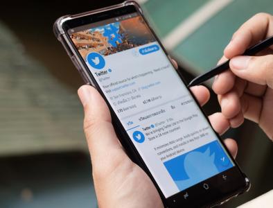 Уязвимость Android-версии Twitter позволяет прочитать личные сообщения