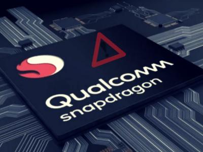 Уязвимости Qualcomm Snapdragon угрожают почти каждому Android-смартфону