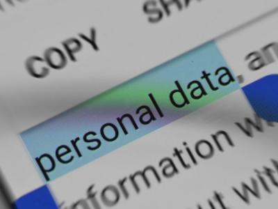 РКН предложил увеличить штрафы за утечку персональных данных россиян