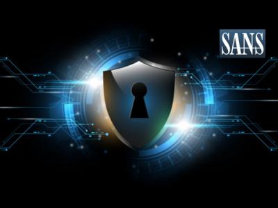 Сотрудник SANS Institute попался на фишинг, утекли внутренние данные