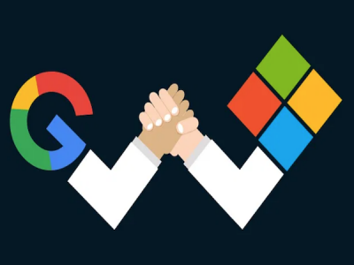 Google Project Zero указал Microsoft на неполные августовские патчи
